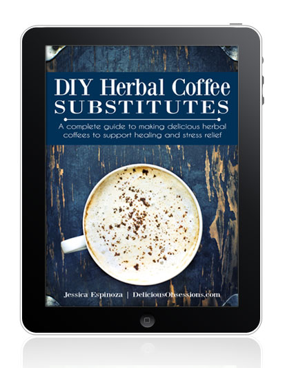 DIY-Coffee-iPad