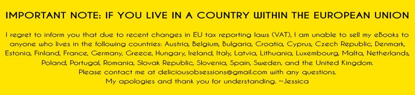 EU-No-Sale-Notice
