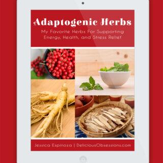 Adaptogenic-Herbs-iPad-2