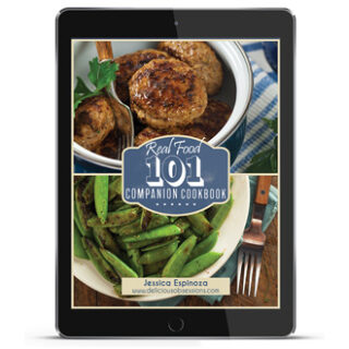 RF101-Cookbook-330x330