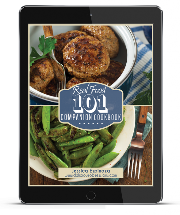RF101-Cookbook-Cover-iPad