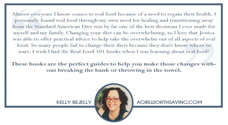 Testimonial-Kelly