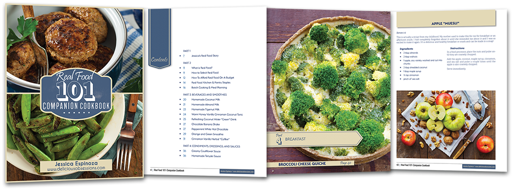 real-food-101-cookbook-page-spread-2
